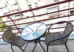 Location vacances  Albanie - Fiqe rental-1