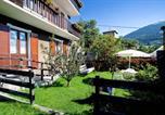 Location vacances Bormio - Appartamento Reit-1