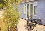 Location vacances Bognor Regis - The Garden Room-1