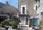Location vacances Pléboulle - Ulysse-4