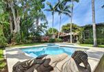 Location vacances Fort Lauderdale - Mango Tree Villa-1