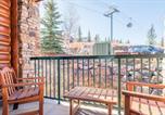 Location vacances Mountain Village - Mountain Lodge-2