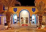 Location vacances Zagora - Riad Jasmine Sud-3