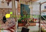 Location vacances Minori - Edenholiday Casa Vacanze-1