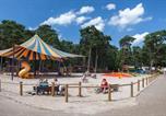 Village vacances Belgique - Oostappen Park Blauwe Meer-3