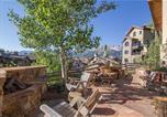 Location vacances Mountain Village - Telemark by Alpine Lodging Telluride-4