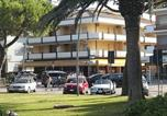Location vacances Alba Adriatica - Casa Franco-1