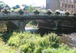 Location vacances  Meuse - Les Ponts de l'Ornain-3