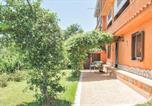 Location vacances Trevignano Romano - Amazing home in Bassano Romano with Outdoor swimming pool, Wifi and 4 Bedrooms-3