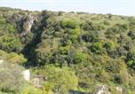 Location vacances Palagiano - L'arco di San Lorenzo-4