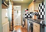 Location vacances Shrewsbury - The Garden Flat 2-4
