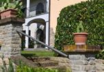 Location vacances Acqui Terme - Il Girasole-1