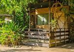 Camping Costa Rica - Camping El Chaman-2