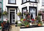 Location vacances Caister-on-Sea - The Shrewsbury Guest House-3