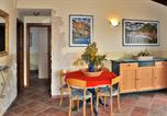 Location vacances  Province d'Olbia-Tempio - Case Costa Caddu 150s-4