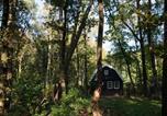 Location vacances Putten - Boshuis Krekeltje-1