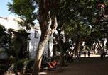 Location vacances Icod de los Vinos - Apartamento en el Centro de Icod de los Vinos-2