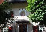 Location vacances Sesto - Residence Villa Maria-3