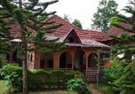 Location vacances Alleppey - Vrindavanam Heritage Home-4