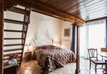 Location vacances Collazzone - Pieve Del Castello-3