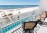 Villages vacances Pensacola - Windemere Condominiums by Wyndham Vacation Rentals-4
