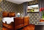 Hôtel Corsico - Hotel Pierre Milano-3