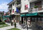 Hôtel Gaiola - Hotel Trois Etoiles-1
