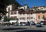 Location vacances Argegno - Argegno Apartment Sleeps 6-3