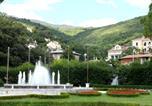 Location vacances  Croatie - Apartment Filipović 1-3