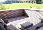 Location vacances Fuschl am See - Bramsauerhof-2