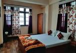 Hôtel Gangtok - New Hotel Sikkim-2