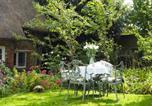 Hôtel Bognor Regis - Nightingale Cottage Bed and Breakfast-3