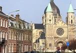 Hôtel Maastricht - Chez Helene-1