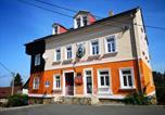 Location vacances Bad Schandau - Ferienhaus Ostrauer Hof-4