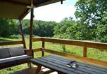 Location vacances  Dordogne - Modern Nomads-3