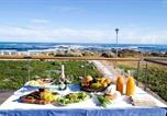 Location vacances Hermanus - 138 Marine Beachfront Guesthouse-3