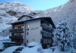 Location vacances Saas-Almagell - Azur (Saf2014)-2