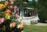 Location vacances Pierrevert - Sirocco au Moulin de Predelles-2
