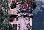 Location vacances Samoëns - Appartement 6 pers. avec terrasse 70280-4