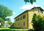 Location vacances Anghiari - Vigna del Poggio-1