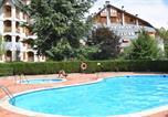 Location vacances Jaca - Coqueto Apartamento-2