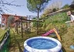 Location vacances Tresana - Holiday Home La Spezia (Sp) I-2
