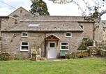 Location vacances Alston - The Coachman'S Cottage-1