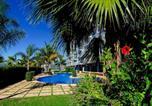 Location vacances Alcudia de Veo - Chill'n Holidays-1