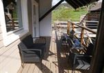 Location vacances Xonrupt-Longemer - La jonquille wellness et spa-2