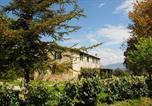 Location vacances Foligno - Fonte Abellana-2