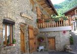 Location vacances Mont-de-Lans - Maison Marechal-2