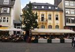 Location vacances Meinerzhagen - Brauhaus Gummersbach-2