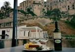 Location vacances Parghelia - Al vecchio mulino-1