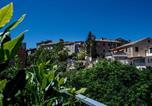 Location vacances  Province de Macerata - Gpuntoleo-2